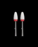 Cap 50 PFR fine red (2)