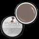 Yves Swiss Point-Gel P 581, 10g
