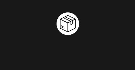 Yves Swiss AG | Vor 16 Uhr bestellt – am nächsten Tag geliefert