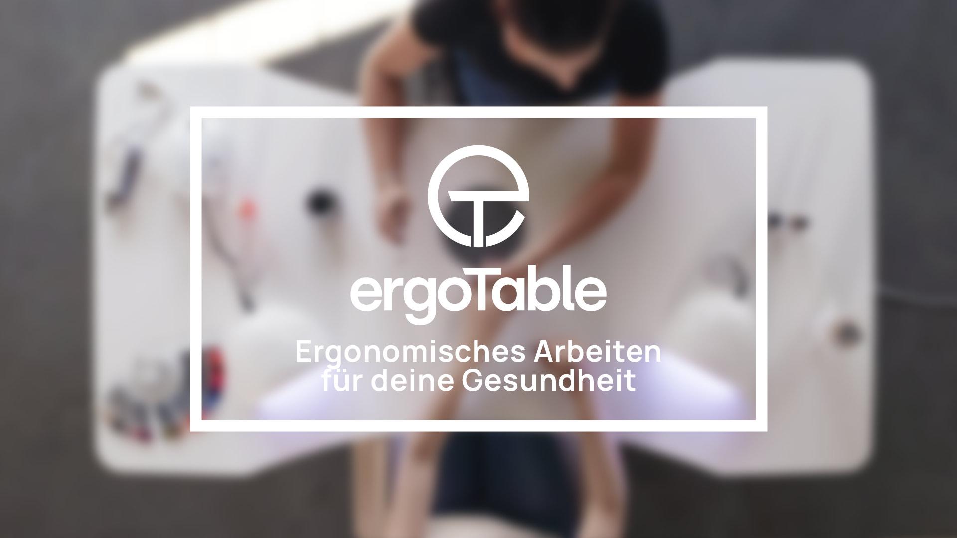 Yves Swiss AG | ErgoTable
